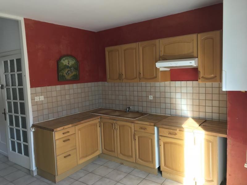 Rental house / villa Tain l hermitage 790€ CC - Picture 2