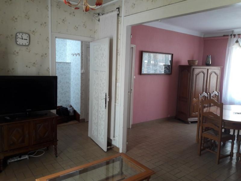 Vente maison / villa Cholet 159110€ - Photo 4