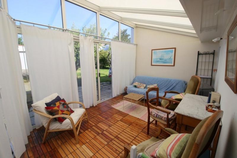 Sale house / villa Saint gilles croix de vie 500000€ - Picture 4