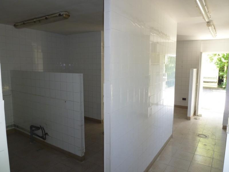 Venta  casa Gente 39000€ - Fotografía 2