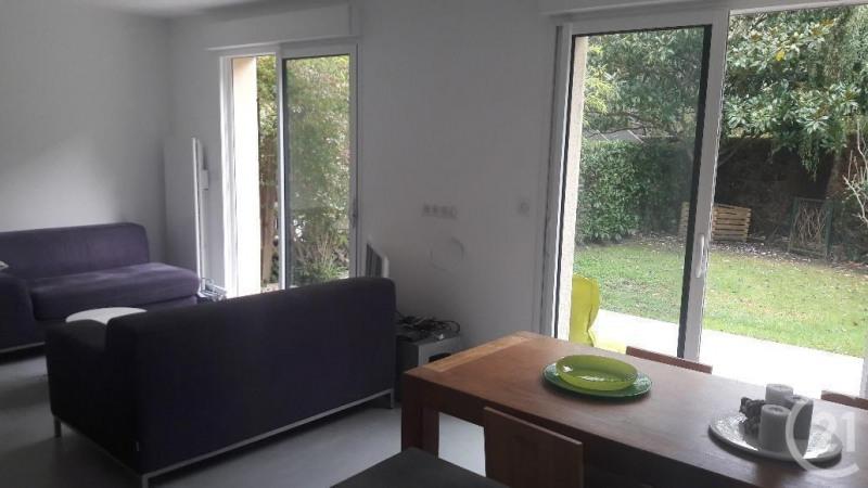 Vendita appartamento Deauville 289000€ - Fotografia 2