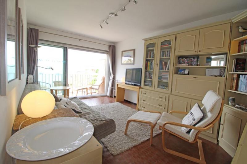 Producto de inversión  apartamento Collioure 364000€ - Fotografía 2
