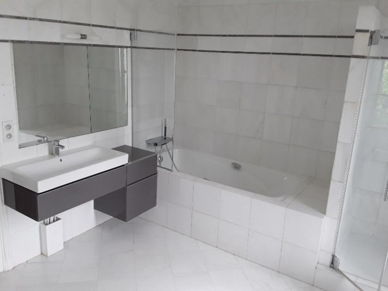 Rental apartment Paris 16ème 7620€ CC - Picture 5