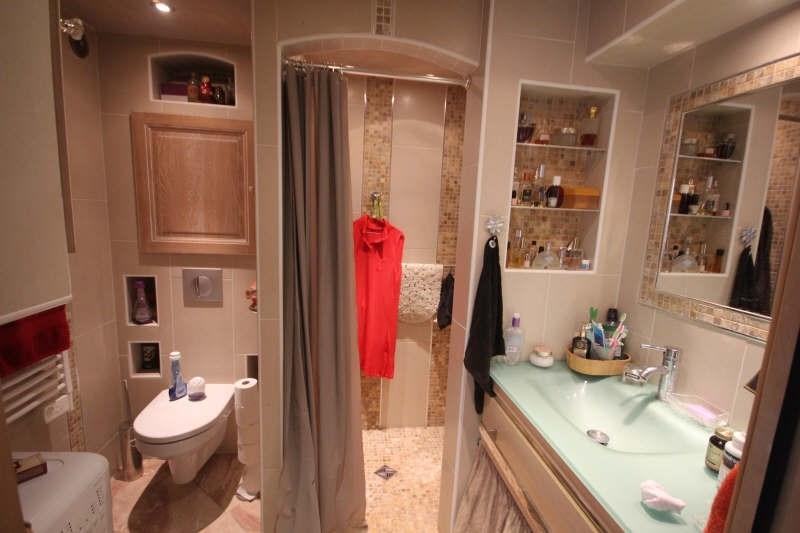 Sale apartment Villers sur mer 149000€ - Picture 7