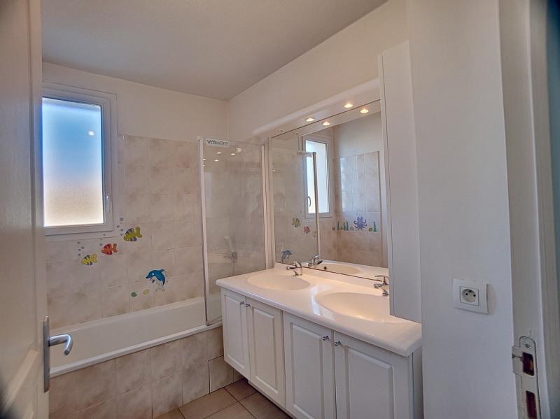 Vendita appartamento Grenoble 175000€ - Fotografia 12