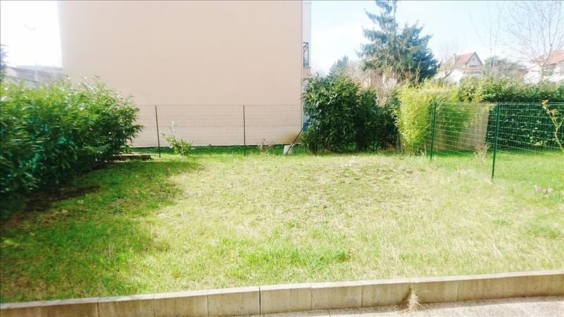 Vente appartement Nanterre 630 000€ - Photo 5