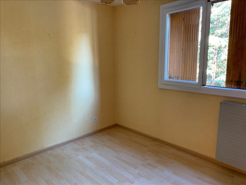 Vente appartement Gap 106 000€ - Photo 3
