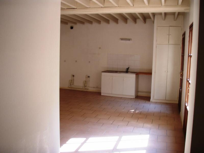 Rental house / villa Honfleur 615€ CC - Picture 4