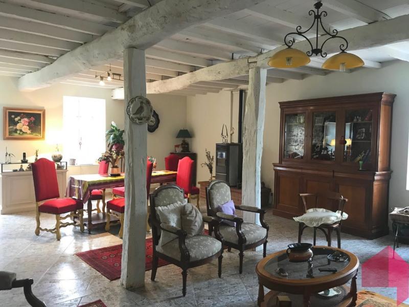 Vente maison / villa Revel 310000€ - Photo 13