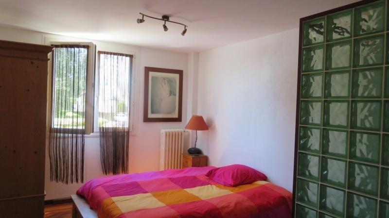 Venta  apartamento Tours 199900€ - Fotografía 8