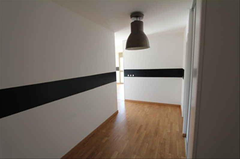 Vente appartement Nanterre 345 000€ - Photo 2