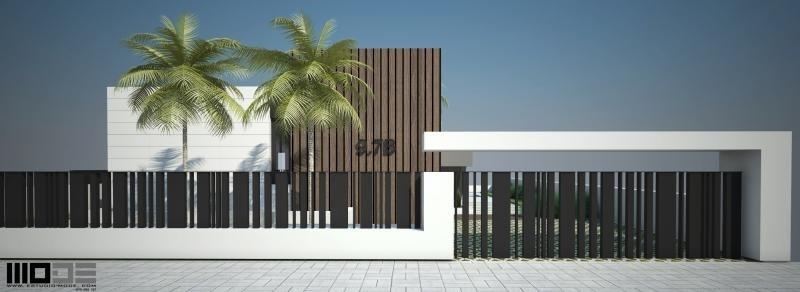 Vente maison / villa Province d'alicante 346313€ - Photo 3