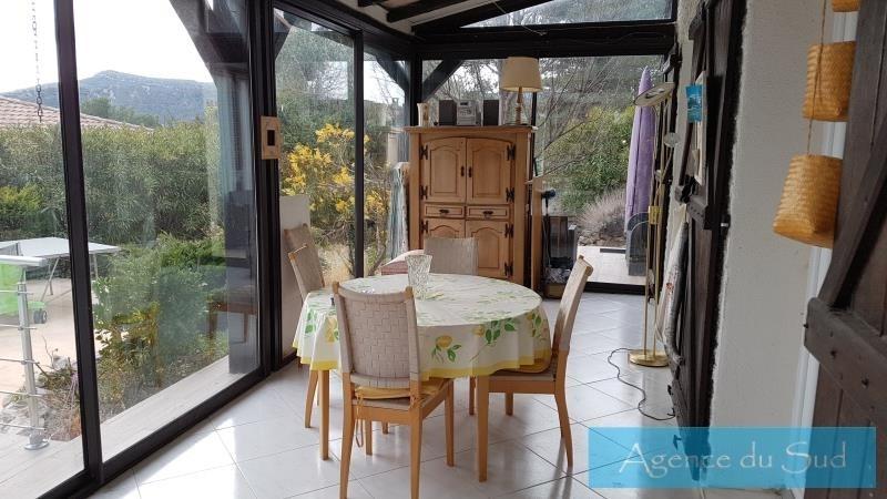 Vente de prestige maison / villa Peypin 575000€ - Photo 4