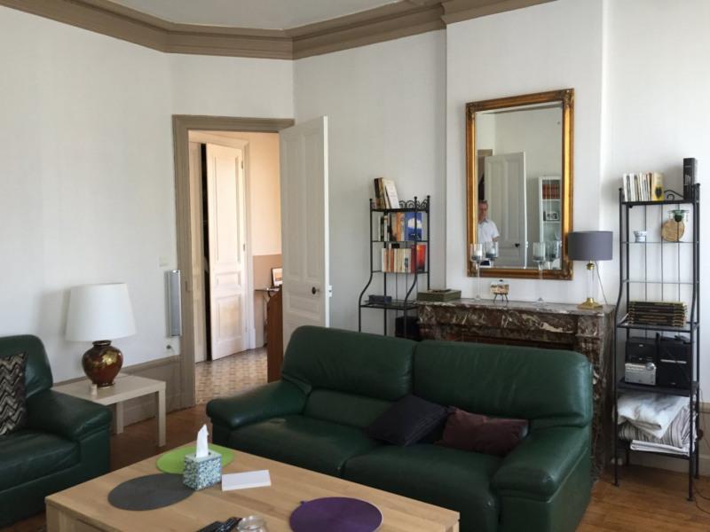 Venta  casa St chamond 375000€ - Fotografía 4
