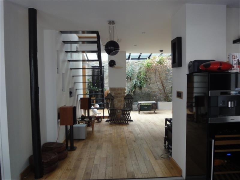 Vente de prestige appartement Paris 19ème 1645000€ - Photo 6