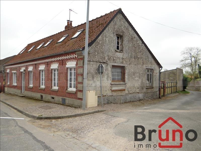 Vendita casa Arry 107000€ - Fotografia 2