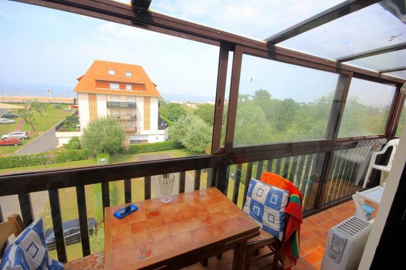 Sale apartment Villers sur mer 86000€ - Picture 7