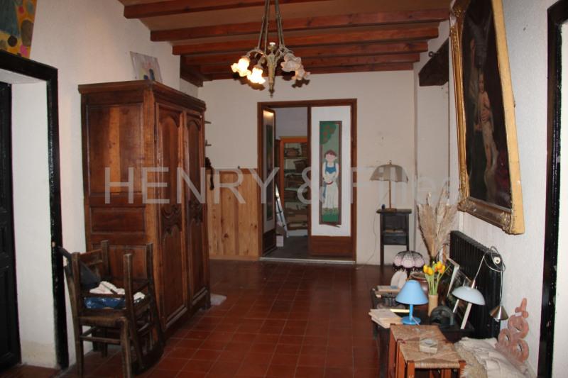 Vente maison / villa Samatan 260000€ - Photo 14
