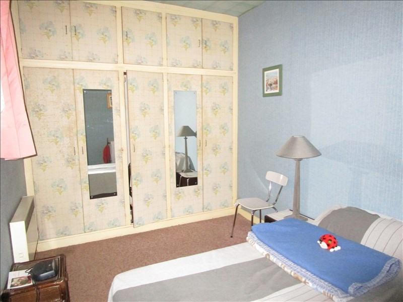 Venta  apartamento Versailles 200000€ - Fotografía 5