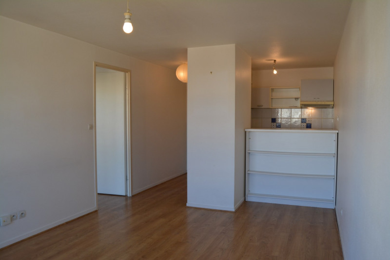 Rental apartment Toulouse 675€ CC - Picture 7