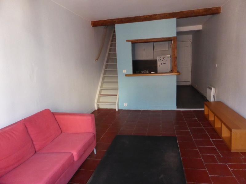 Venta  apartamento Toulouse 210000€ - Fotografía 1