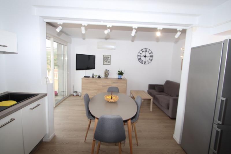 Produit d'investissement maison / villa Banyuls sur mer 318000€ - Photo 15