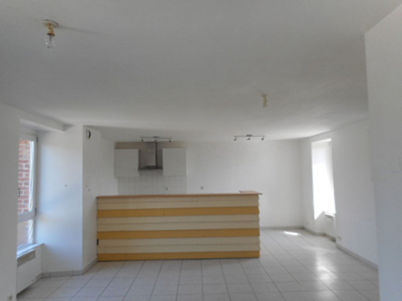 Rental apartment Plancoet 450€ CC - Picture 3