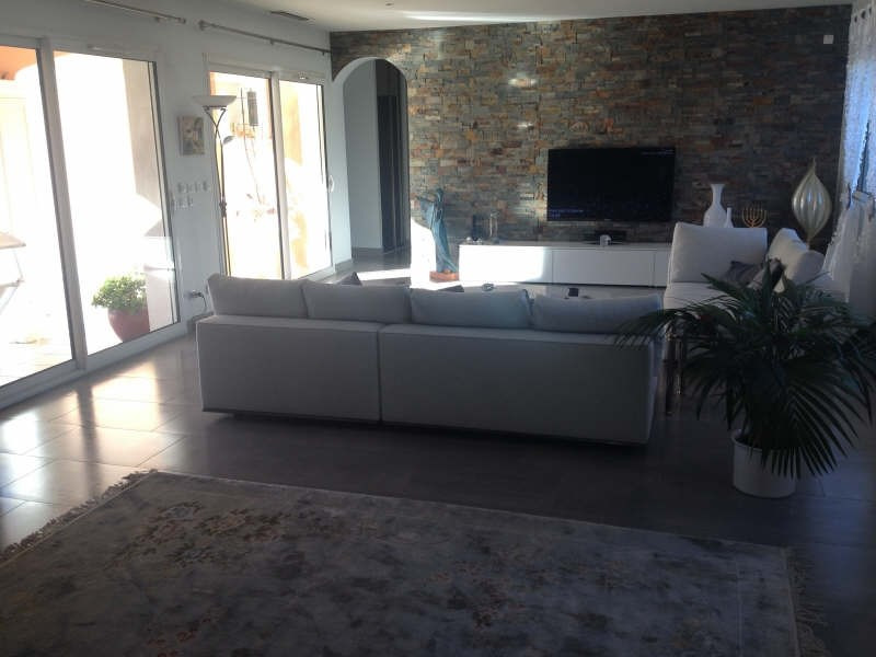 Vente de prestige maison / villa Cannes 1 600 000€ - Photo 4