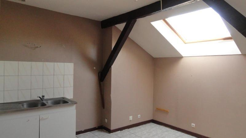 Location appartement Vienne 395€ CC - Photo 4