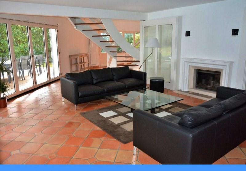 Vente de prestige maison / villa Biscarrosse 790000€ - Photo 2