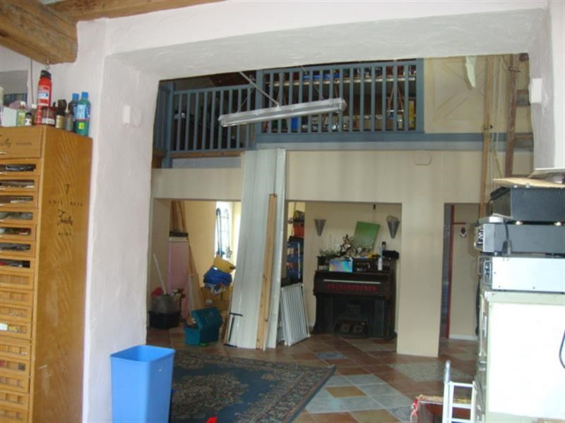 Sale house / villa Nachamps 99 150€ - Picture 4