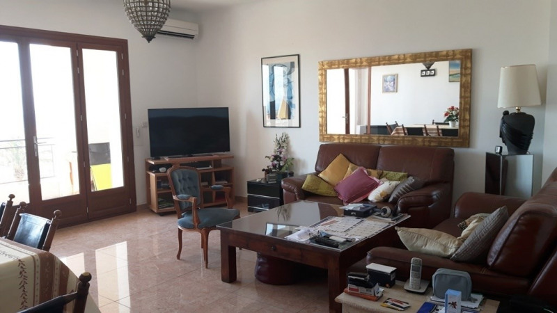 Location vacances appartement Ajaccio 1 200€ - Photo 2
