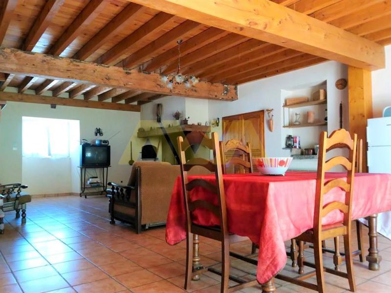 Vendita casa Oloron-sainte-marie 141700€ - Fotografia 3