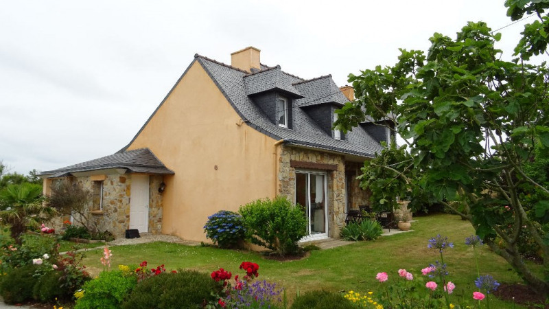 Deluxe sale house / villa Porspoder 249000€ - Picture 10