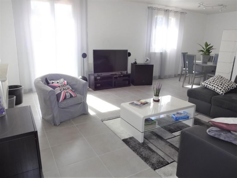 Sale house / villa Beauzelle 365750€ - Picture 2