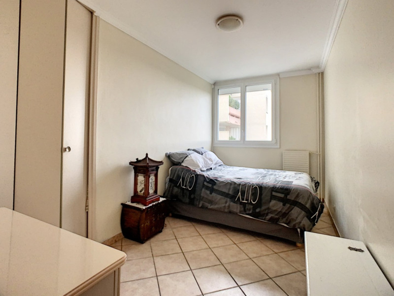 Vente appartement Vaulx en velin 189000€ - Photo 9
