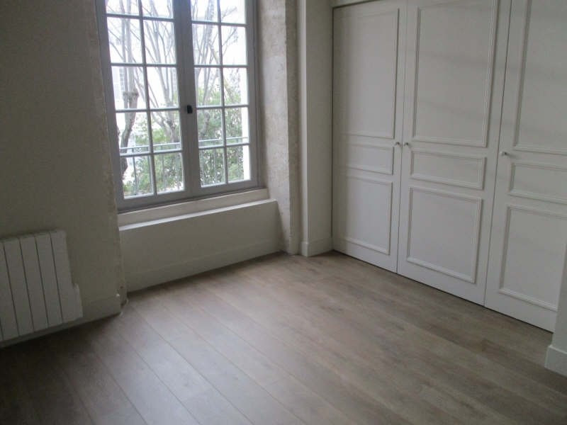 Rental apartment Nimes 843€ CC - Picture 4
