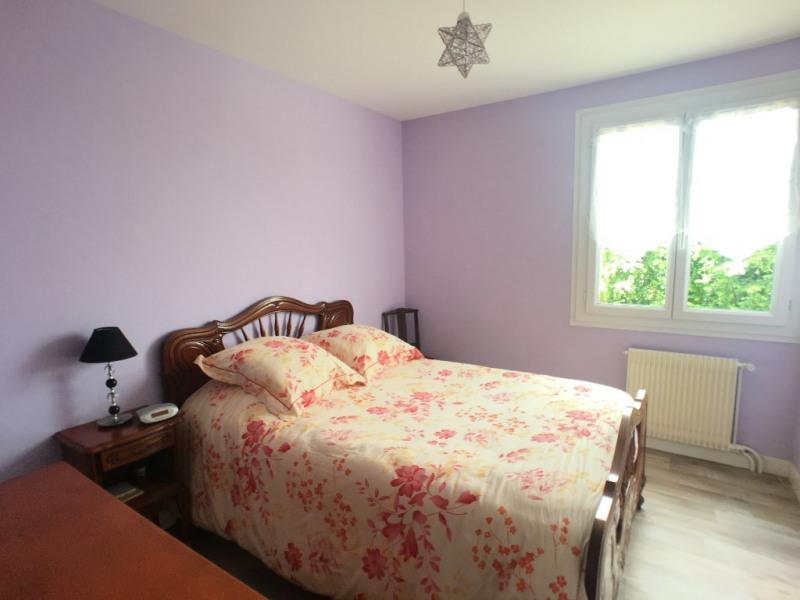 Vente maison / villa Limoges 200000€ - Photo 4