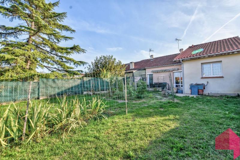 Venta  casa Saint-jean 273000€ - Fotografía 7