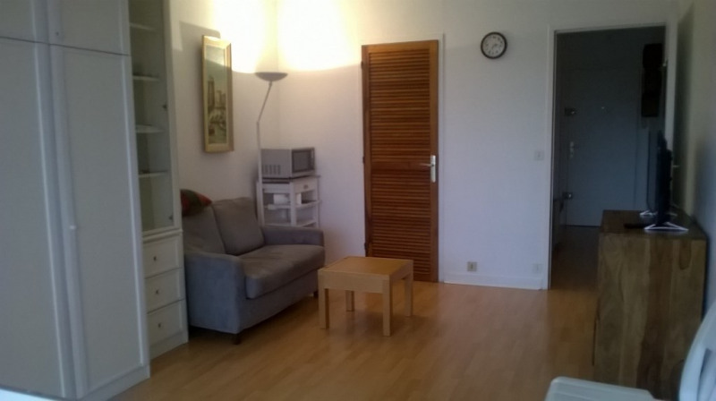 Vente appartement Pornichet 145 125€ - Photo 2