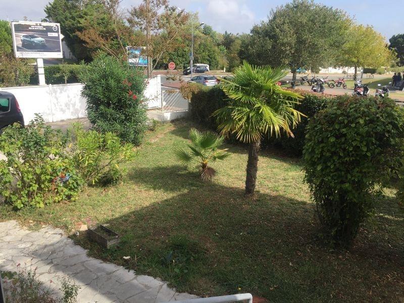 Vente maison / villa Royan 248000€ - Photo 1