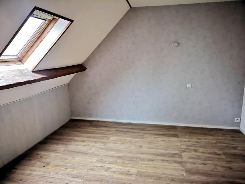 Sale house / villa St ouen l aumone 365750€ - Picture 4