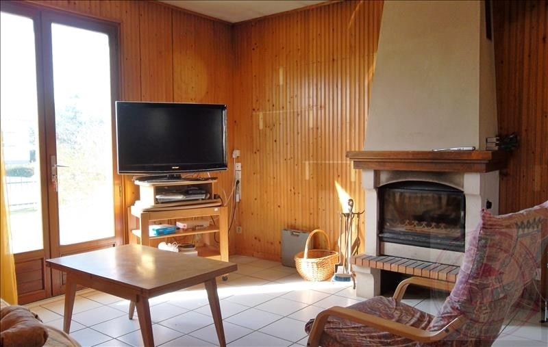 Vente maison / villa Mache 149 000€ - Photo 4