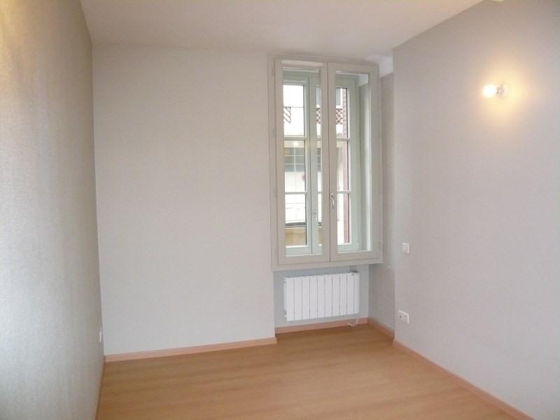 Location appartement Cremieu 765€ CC - Photo 5