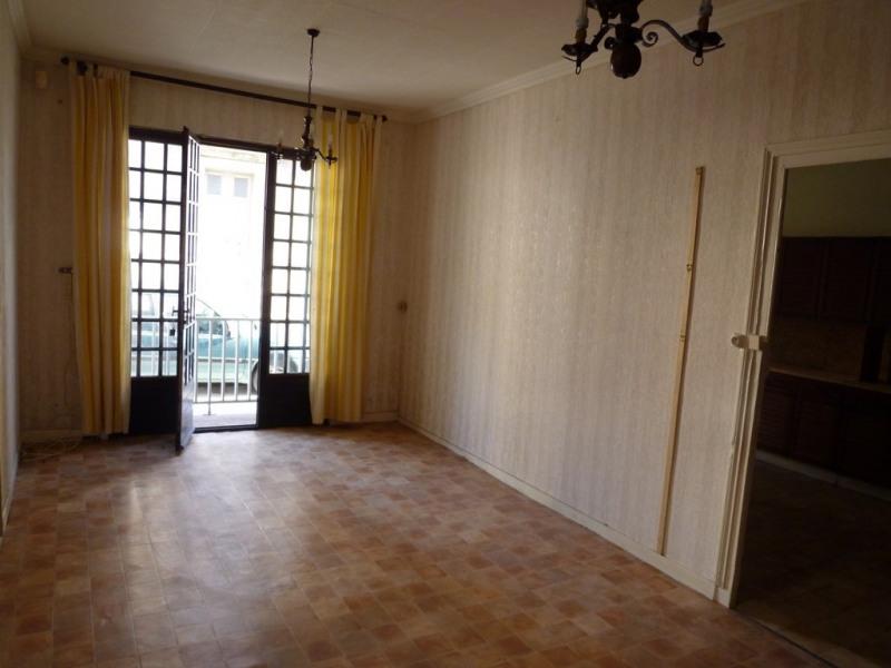 Sale house / villa Cognac 70000€ - Picture 3