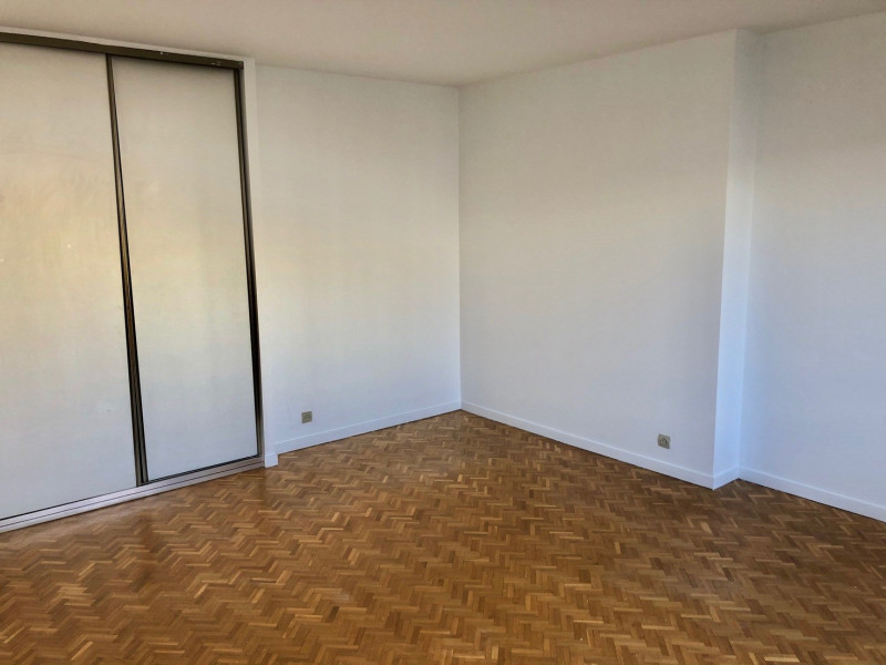 Vente appartement Paris 20ème 620 000€ - Photo 4