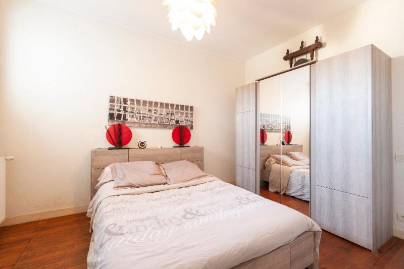 Vente maison / villa Aire sur l adour 194000€ - Photo 12