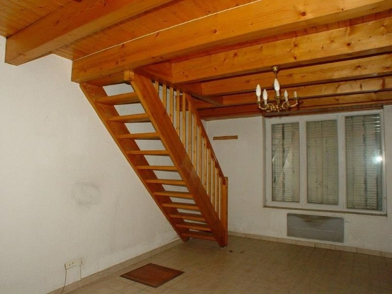Vente immeuble St agreve 79 000€ - Photo 4
