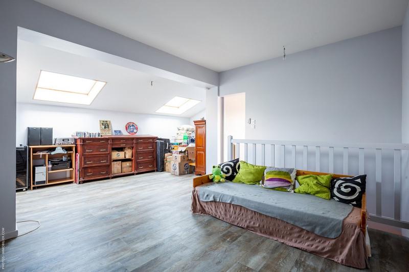 Vente de prestige maison / villa Gradignan 564900€ - Photo 5