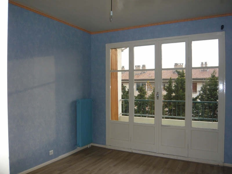 Rental apartment Aix en provence 805€ CC - Picture 6